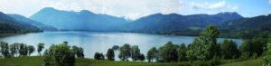 Grundlagenseminar mit klinischen Fallbeispielen - 20. Juli 2019 - Starnberg @ Starnberg | Bayern | Deutschland