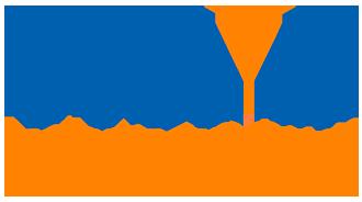 Logo de Aemi