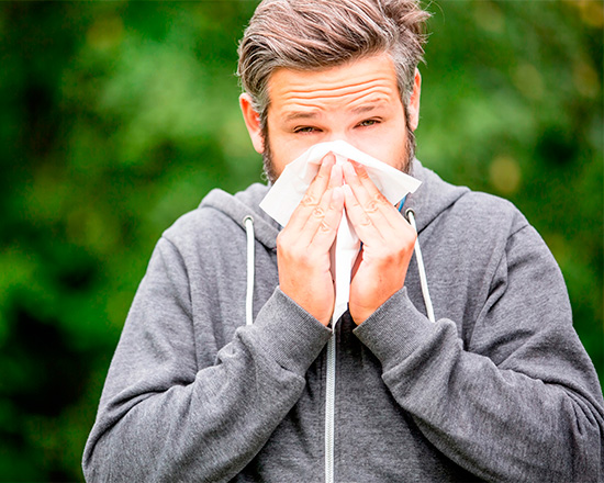 Allergologie-megemit
