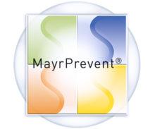 Mayr-Prevent