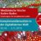 Mikroimmuntherapie auf der Medizinischen Woche Baden-Baden