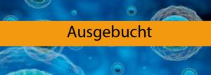 Grundlagenseminar - München - 9 November 2019 @ München | München | Bayern | Deutschland